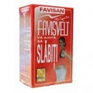 Favisvelt Ceai 20 plicuri