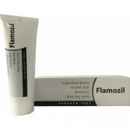 Flamozil Gel 50 g