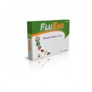 Fluend 12 capsule