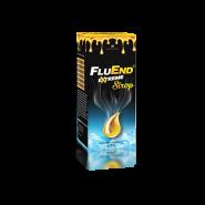 Fluend Extreme Sirop 150 ml