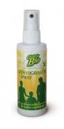 Galaktiv Bio Spray corp anti-tantari 100 ml