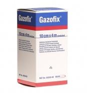 Gazofix 10 cm x 4 m