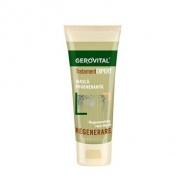Gerovital Tratament Expert Masca regeneranta 150 ml