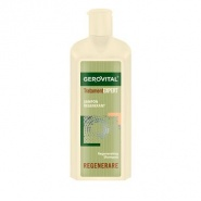 Gerovital Tratament Expert Sampon regenerant 250 ml