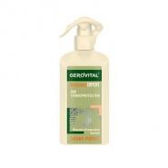 Gerovital Tratament Expert Ser termoprotector 150 ml