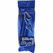 Gillette Blue ll Plus Ultragrip Aparat ras 5 bucati