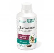 Glucomann 90 capsule