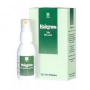 Hairgrow Spray 2%