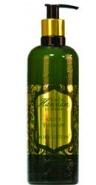 Hammam El Hana Lotiune de corp Olive Therapy 400 ml