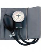 Heilen T1 Tensiometru aneroid cu stetoscop