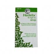 Heledix sirop 40mg/5 ml