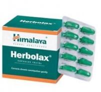 Herbolax 10 capsule