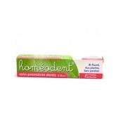 Homeodent Pasta de dinti pentru copii 2 - 6 ani  50 ml