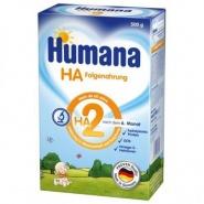 Humana HA 2 600 g