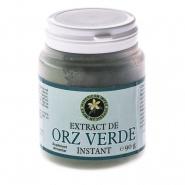 Hypericum Extract de orz verde instant 90 g