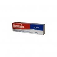 Ibalgin Sport Crema 50 g