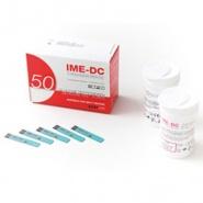 iDia Teste glicemie 50 bucati