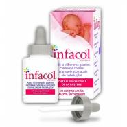 Infacol Picaturi orale 50 ml