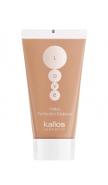 Kallos Love Perfection Fond de ten 02 30 ml