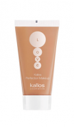 Kallos Love Perfection Fond de ten 03 30 ml