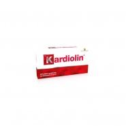 Kardiolin 28 comprimate