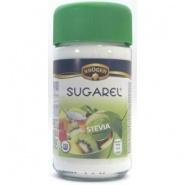 Kruger Sugarel Stevia pulbere 75 g