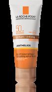 La Roche Posay Anthelios Crema uniformizatoare Blur Dore SPF50 40 ml