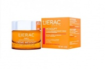 Lierac Mesolift Crema iluminatoare cu vitamine 50 ml