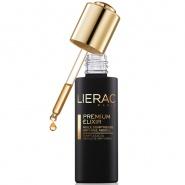 Lierac Premium Tratament Elixir 30 ml