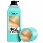 L'Oreal Magic Retouch Spray 5 Blond 75 ml