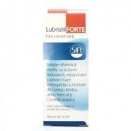 Lubristil Forte Solutie oftalmica 10 ml