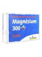 Magnesium 300+ 80 comprimate