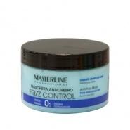 MasterLine Frizz Control Masca cu Aloe Vera si Sericina 250 ml
