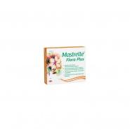 Mastrelle Flora Plus 10 capsule