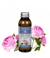 Mayam Apa de Trandafiri 100 ml