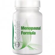 Menopausal Formula 135 capsule