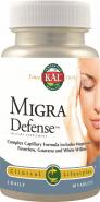 Migra Defense 30 tablete