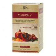 Multiplus Cardio Health 90 tablete