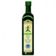 My Bio Natur Ulei din canepa 250 ml