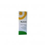 Naabak Picaturi oftalmice 49 mg/ml 10 ml