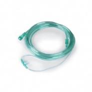 Narcis Canula nazala de oxigen pentru adult