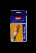 Narcis Manseta elastica M