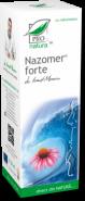 Nazomer Forte cu nebulizator 50 ml