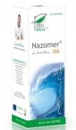 Nazomer HA cu nebulizator 50 ml