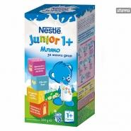 Nestle Nan Junior 1+ 350 g