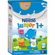 Nestle Nan Junior 1+ 700 g