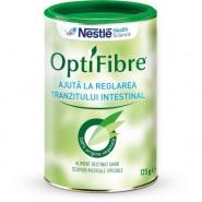 Nestle OptiFibre  125 g