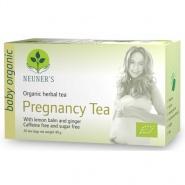 Neuner's Ceai ecologic pentru sarcina 20 plicuri