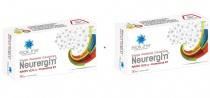 Neurergin Biosunline 30 comprimate 1 + 1 Gratis