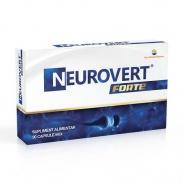 Neurovert Forte 30 capsule